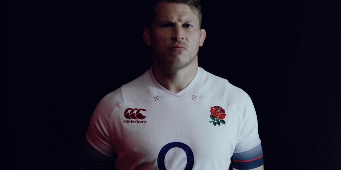 engrugby