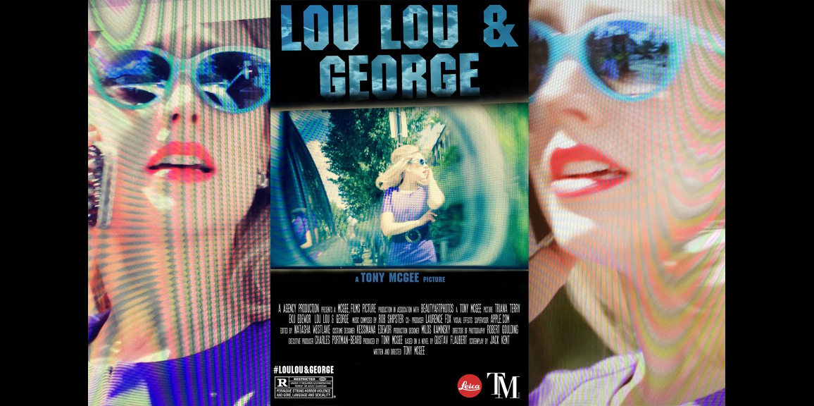 loulouandgeorge